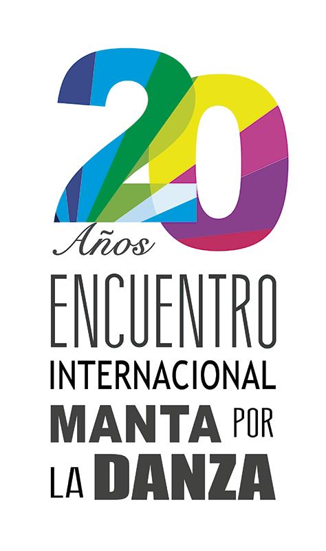 20 Encuentro Internacional Manta por la Danza | Junio-2019